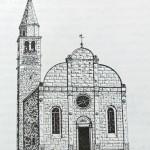 Crkva navještenja Marijina