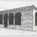 Gradska loža