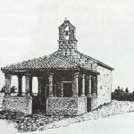Crkva sv.Katarine