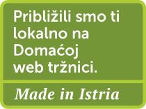 WEB BANER_210x156