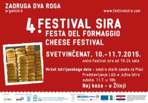 4_Festival sira dizajn-11