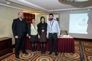 2.Razvojna konferencija 16.03.2016-247