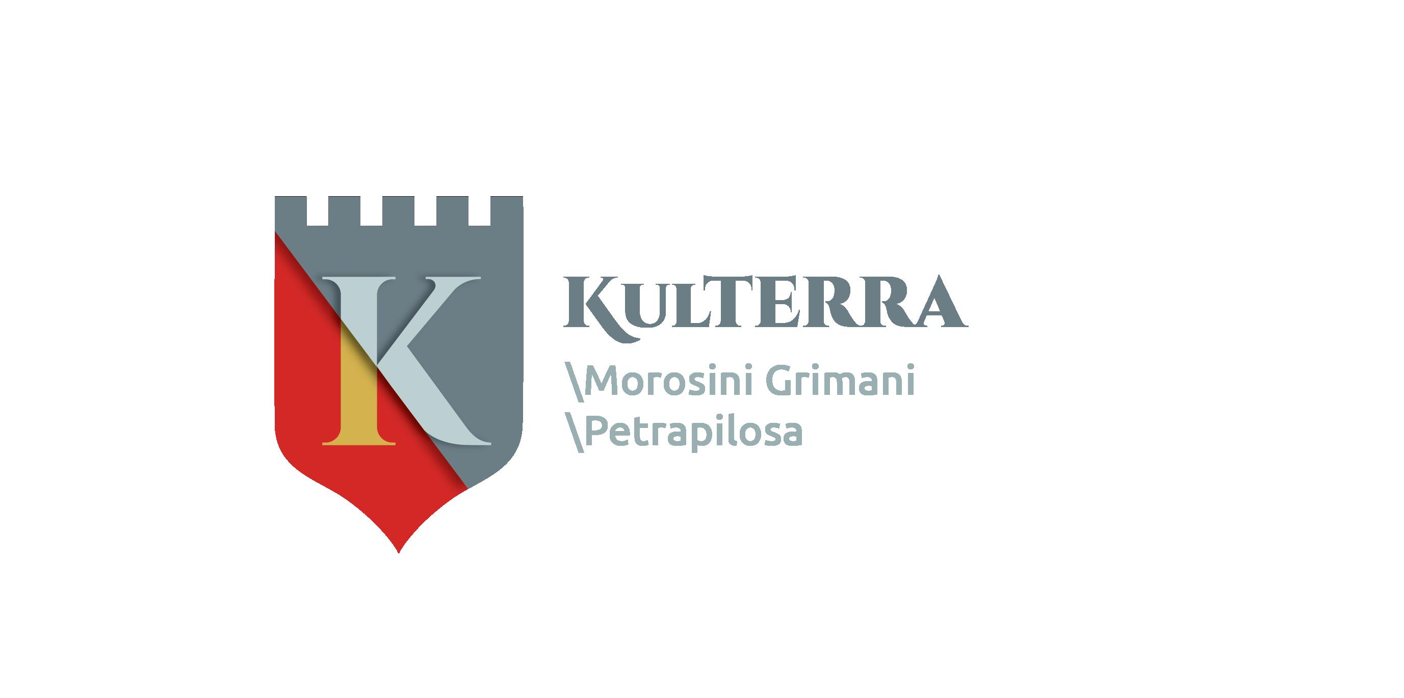 KulTERRA