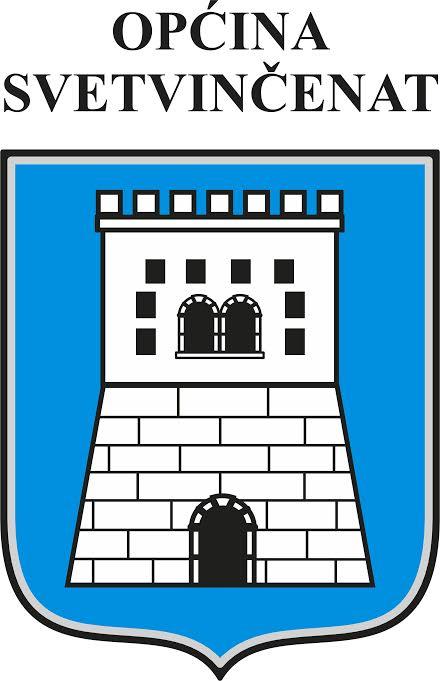 Grb općine