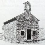Crkva svetog Antuna Opata