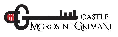 Doživite kaštel Morosini-Grimani.